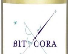 Vino Blanco BITACORA - Verdejo