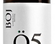 Vino Blanco BOJ - Albariño