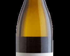 Vino Blanco 7 CUPOS - Ribeiro
